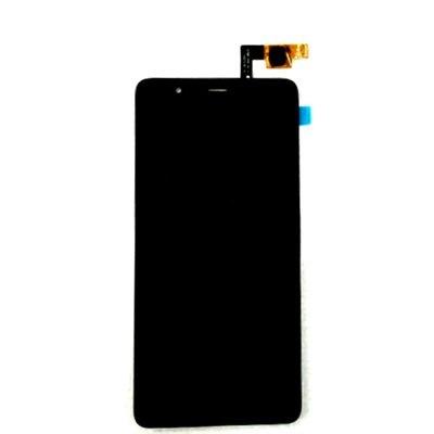 פנטסטי החלפת מסך LCD+מגע מקורי LG K10 אל ג'י - Lg - תיקון סלולריים וטאבלטים FH-27