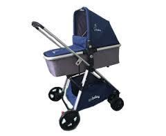 תוספת עגלת שכיבה - בייבי זול, עגלה לתינוק, עגלות לתינוק, כסאות בטיחות BP-37