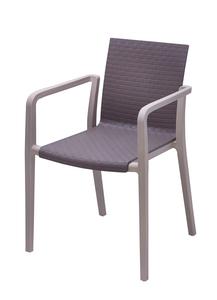 מסודר ריהוט גן - מיליון כסאות RD-56