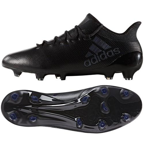 בנפט נעלי כדורגל מקצועיות אדידס - X17.1 Adidas - Adidas - כדורגל מקצועי HP-94