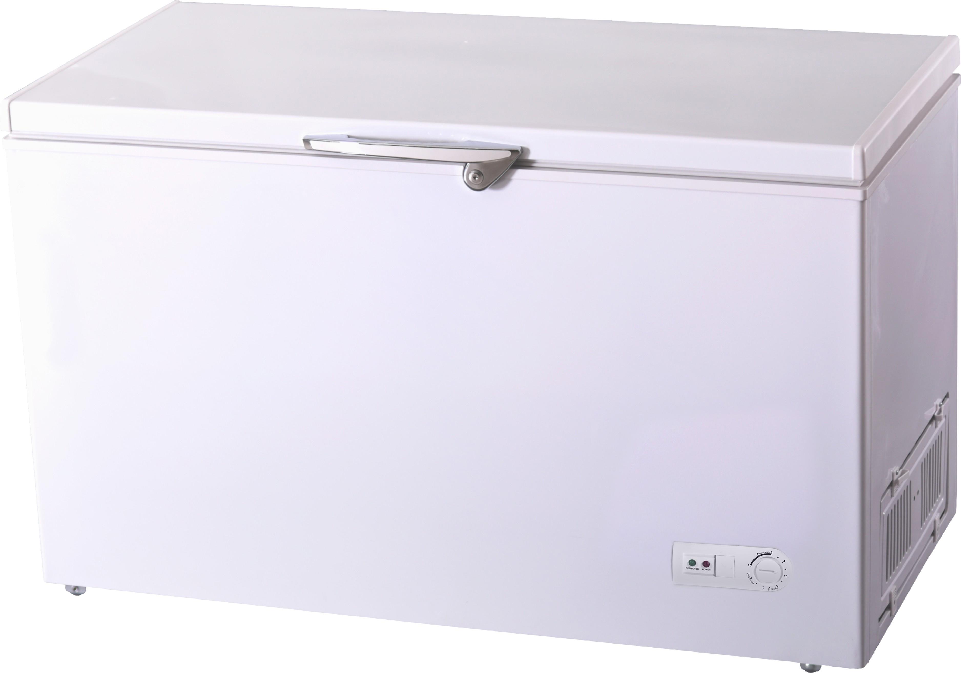 משהו רציני מקפיאים - הקונטיינר מהיצרן לצרכן ,מוצרי חשמל ביתיים 03-6707620 ND-41