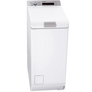 מאוד מכונות כביסה ומייבשים - מכונות כביסה ומייבשים: מכונות כביסה פתח IC-93