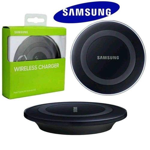 נפלאות טלפון סלולרי Samsung Galaxy J7 Pro 16GB יבואן רשמי סאני YZ-03