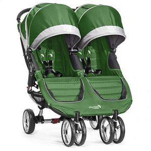 מסודר מוצרי תינוקות - בייביל'ה - מוצרי תינוקות - בייביל'ה HU-67