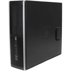 ברצינות מחשבים נייחים לבית ולמשרד במחיר משתלם ביותר - חנות המחשבים של TJ-45