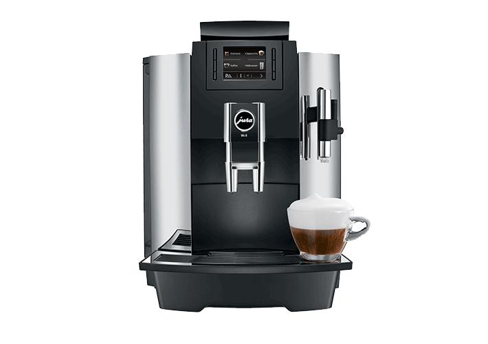 תוספת JURA WE8 - Jura - מכונות קפה XD-21