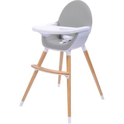 האופנה האופנתית כסא אוכל UNO מבית בייבי סייף במחיר הזול בארץ! WD-88