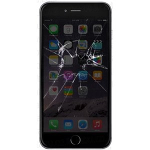 סופר מעבדה - סוג מכשיר: iPhone 5/5c/5s - סים פרי - www.simfreephone.co FV-15