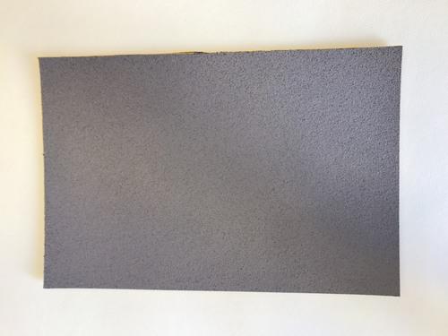 מסודר טפט שעם - טפטים צביקה | מדבקות קיר וטפטים לחדרים לסלון ולבית VI-32