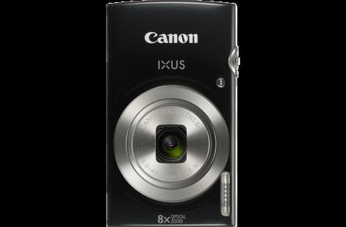 מדהים מצלמה CANON IXUS 185-קרט קנון - Canon - מצלמות קומפקטיות JT-08