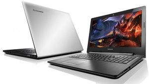 מקורי מחשב נייד של חברת לנובו - מחשב נייד Lenovo ThinkPad Yoga 12 20DK001WIV VE-85