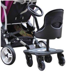 מצטיין מוצרים משלימים לעגלה ולטיולון - babyshome בית התינוקות - החנות IZ-78