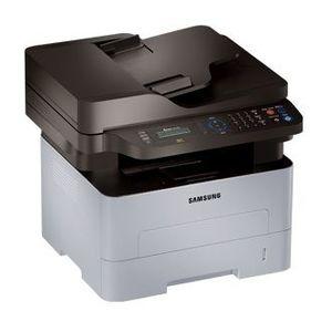 מודרניסטית מדפסת לייזר | מדפסות לייזר משולבות Hp סמסונג ברדר - מדפסות פלוס DI-76