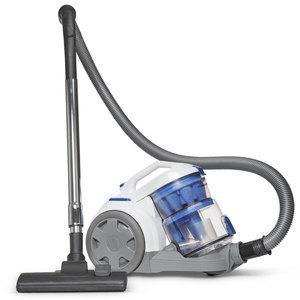 פנטסטי שואבי אבק - Electro-Buy - עוצמה: 361-450WSP - Electro-Buy חנות PS-66