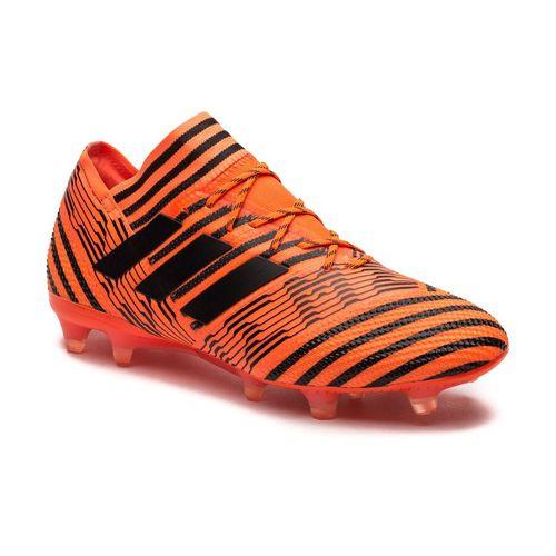 תוספת נעלי כדורגל אדידס מקצועיות - ADIDAS NEMZIZ 17.1 SG - Adidas ZK-79