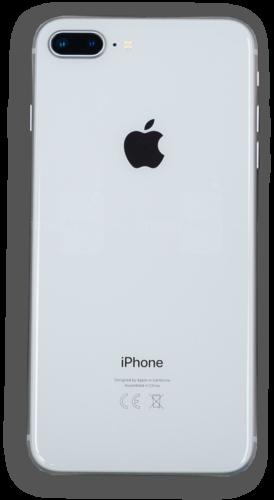 מגה וברק טלפון סלולרי Apple IPhone 8 Plus 64GB YL-35