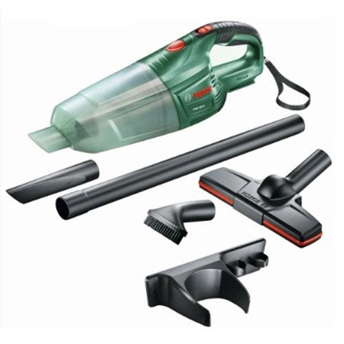 מפואר שואב אבק נטען בוש Bosch PAS 18v LI גוף בלבד - Bosch - שואבי אבק MA-55