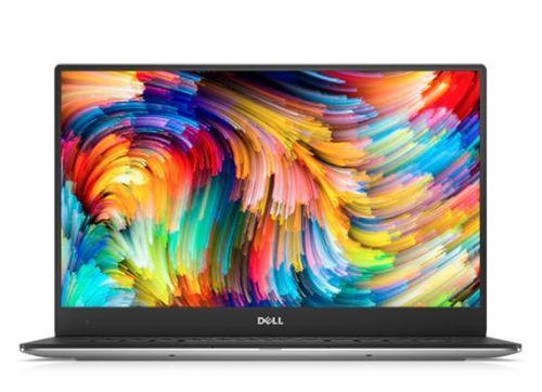 מסודר מחשב נייד Dell XPS 13 9360 I7 7560 16GB 512GBSSD - מחשבים ניידים RO-61