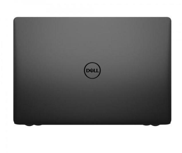 ניס מחשבים ניידים מבית Dell - אור פי סי QP-91
