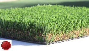 האופנה האופנתית דשא סינטטי דגם אולימפוס בגליל - דשא סינטטי PG-51