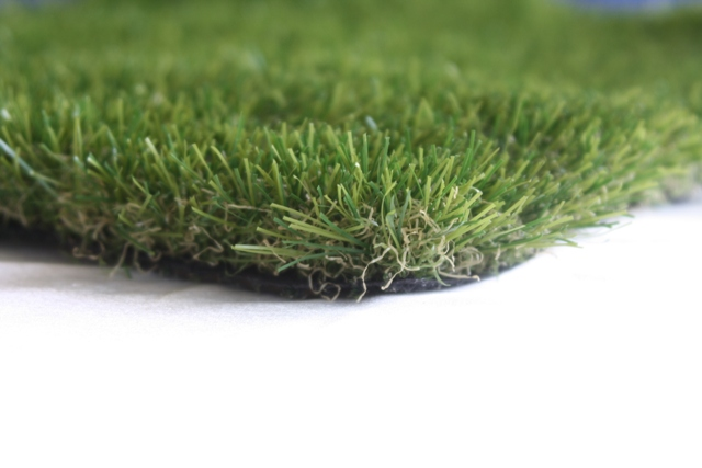 מדהים דשא סינטטי OH-67