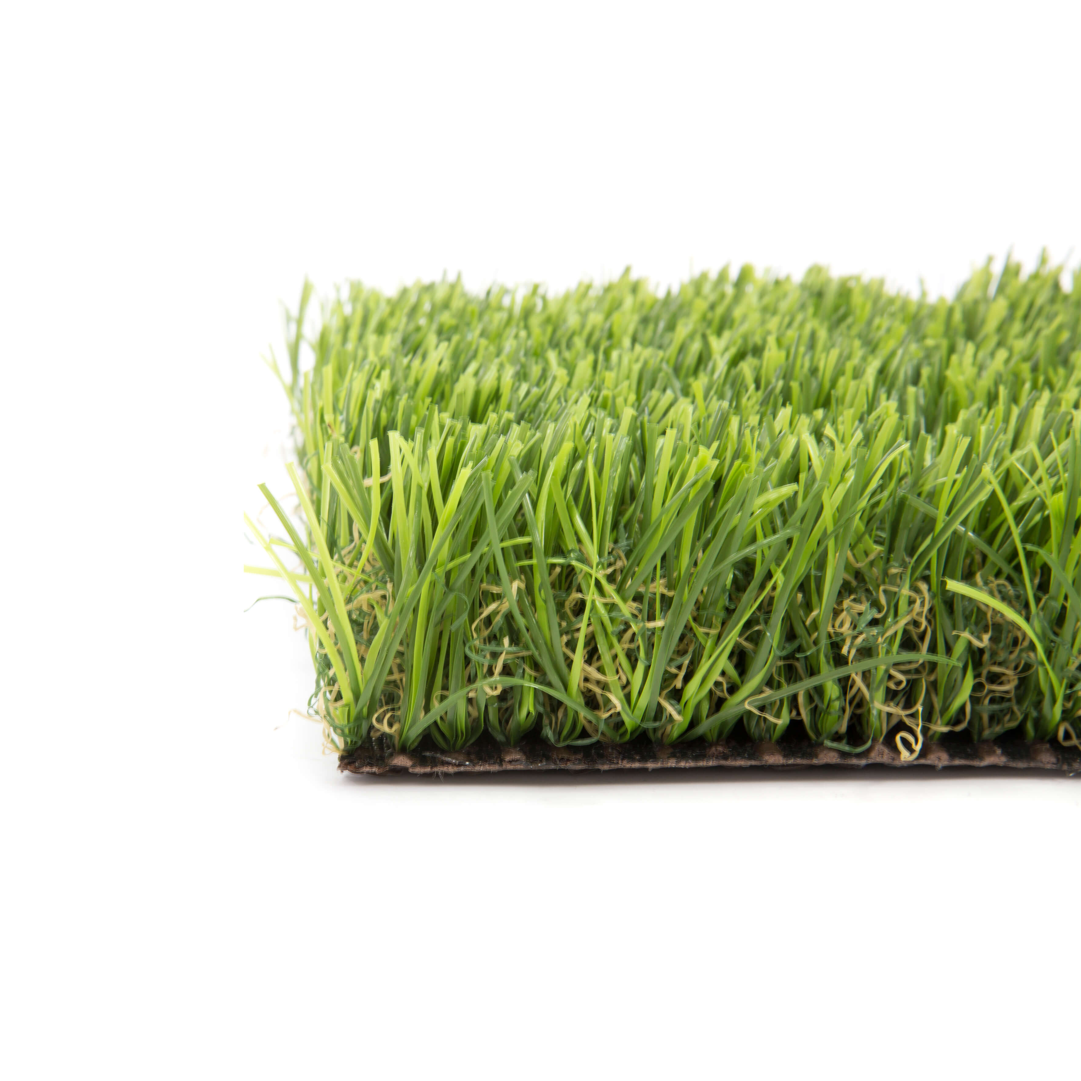 מודרניסטית דשא סינטטי - עמוד 3 VP-15