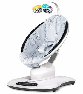 מודיעין נדנדה לתינוק - יצרן: Ingenuity - טוילנד - מוצרי תינוקות - Toyland SK-62