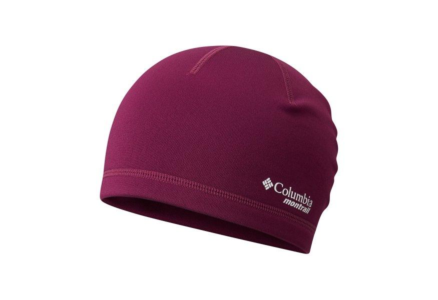 e86eb034a5a כובעים לחורף - יצרנים  Outdoor Research - 60 עד 80