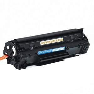מפואר טונר למדפסת Brother HL-L2300d - Doctor Toner CX-93