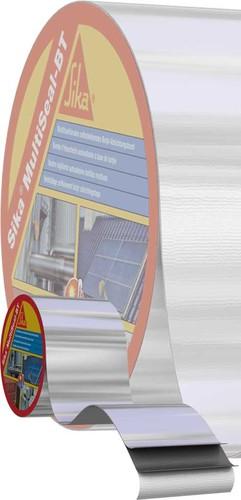 מודרניסטית פוליגג - ציפוי אקרילי לבן משוריין פולינג 450 במחיר משתלם - אייל צבעים XB-81