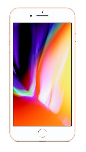 אדיר Apple iPhone 8 Plus 256GB, טלפונים סלולרים - רשת חנויות דינמיקה סלולר SG-98