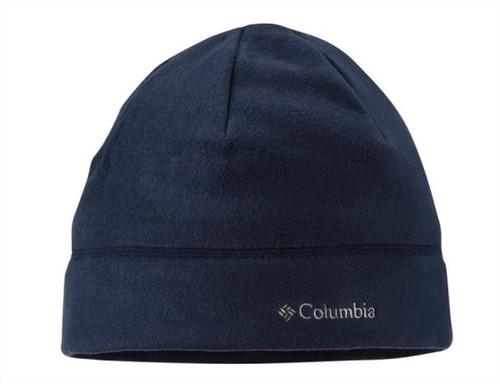 8f9103700ad כובע פליס Fast Trek Hat Columbia