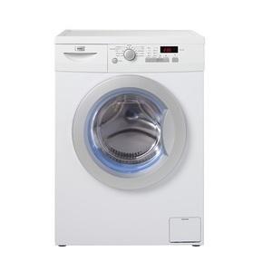עדכני מכונות כביסה - יצרן: ווירפול - רפאלי | מוצרי חשמל | אלקטרוניקה AJ-68