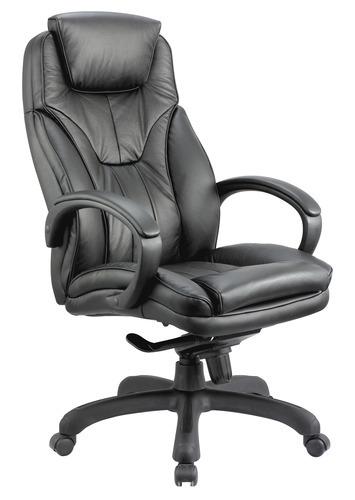צעיר כורסת מנהלים אורטופדית מעור PU דגם רדו מנהל | ריהוט משרדי | רהיטים IG-56