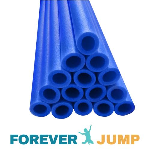 להפליא ספוג לעמודי רשת הטרמפולינה | FOREVER JUMP RT-02