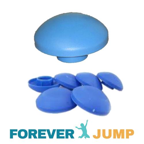 מרענן ספוג לעמודי רשת הטרמפולינה | FOREVER JUMP VL-61