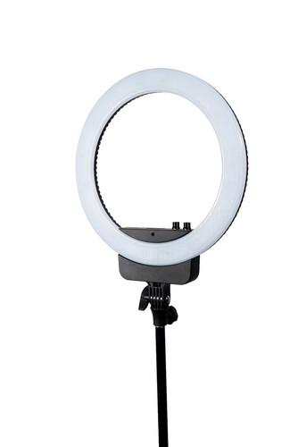 מבריק Venus V29C תאורת רינג לד Nanguang - Nanguang - תאורות לד LED CE-51
