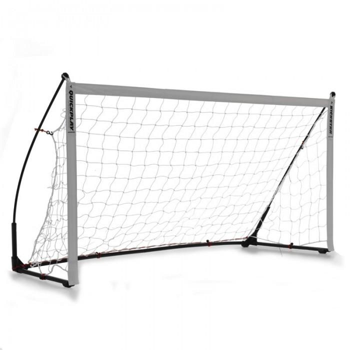 האופנה האופנתית רשתות כדורגל: רשת לשער כדורגל - מנה ספורט DM-51