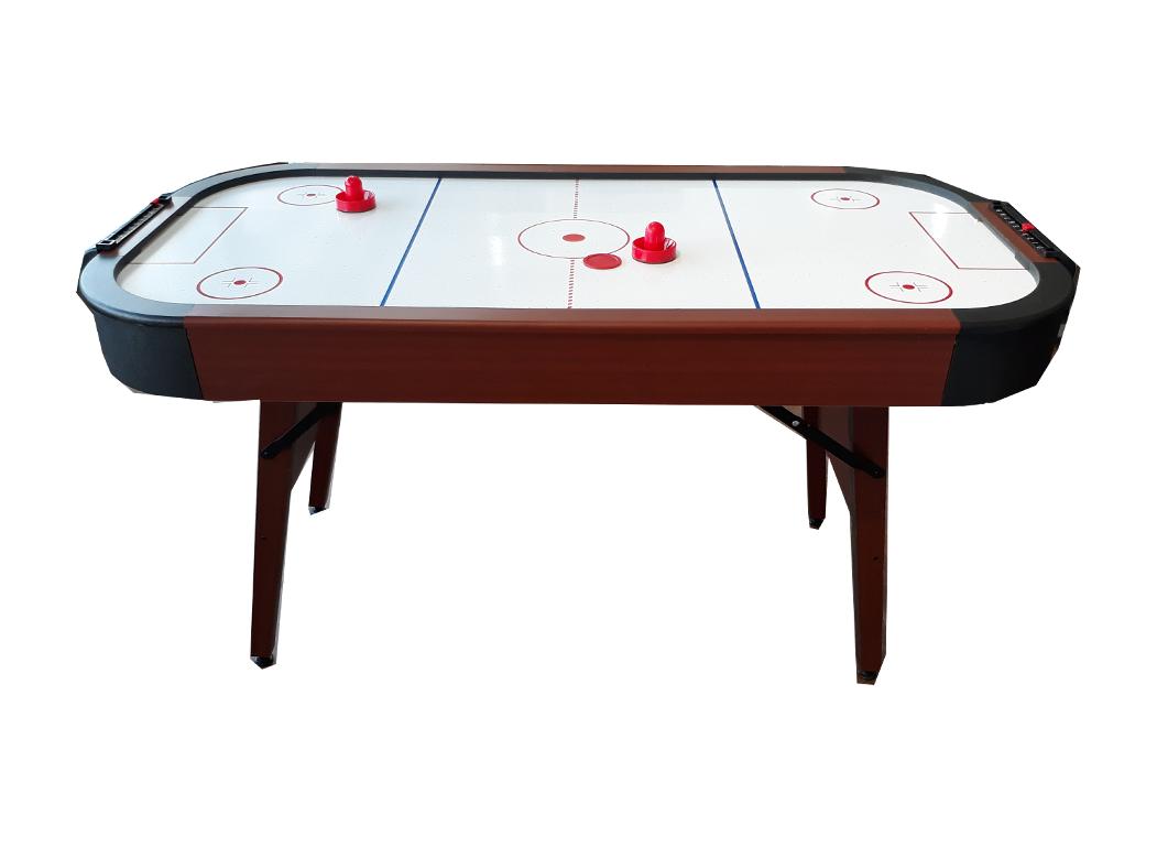 מגניב שולחנות משחק: כל סוגי שולחנות המשחק לבית ולחצר - מנה ספורט AQ-61