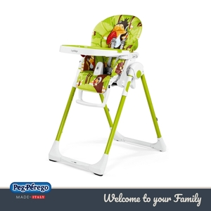 להפליא כסא אוכל לתינוק | כסאות אוכל לתינוקות - באני בי CQ-32