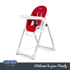 בנפט כסא אוכל לתינוק | כסאות אוכל לתינוקות - באני בי MG-33