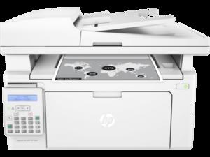 להפליא HP מחשבים, מדפסות, מדפסת, הדפסה, דיו, לייזר   WebPrice - מחשבים BJ-95