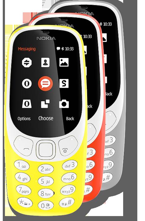easyphone np-01 3g
