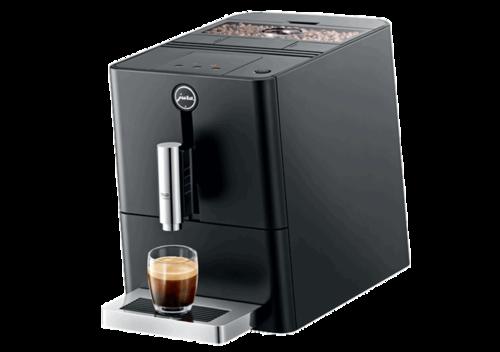 האחרון מכונת קפה אוטומטית ENA Micro 1 יורה Jura - Jura - מכונות קפה אוטומטיות VD-97