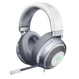 מפואר אוזניות למחשב   אוזניות Razer   אוזניות מיקרופון   אוזניות גיימינג XN-92