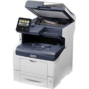 מגניב מדפסת לייזר Xerox VersaLink C405 זירוקס - Xerox - מדפסות BK-84