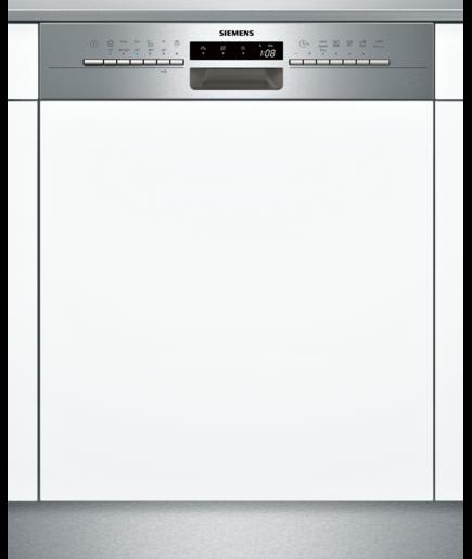 מעולה מדיחי כלים - הקונטיינר מהיצרן לצרכן ,מוצרי חשמל ביתיים 03-6707620 AO-88