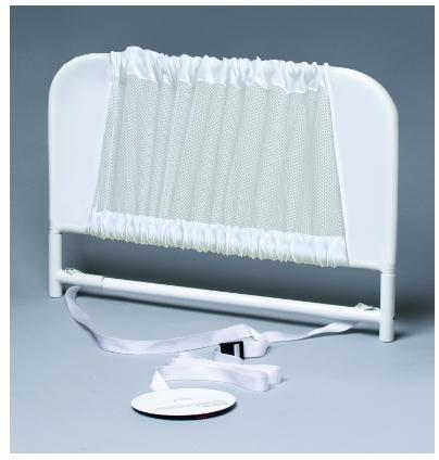מצטיין מעקה מגן למיטה ולעריסת תינוק וילד- צוות גדרון AN-45