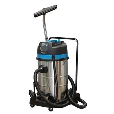 טוב מאוד שואב אבק רטוב/יבש 3600W 80L יונדאי - HYUNDAI - שואבי אבק SF-14