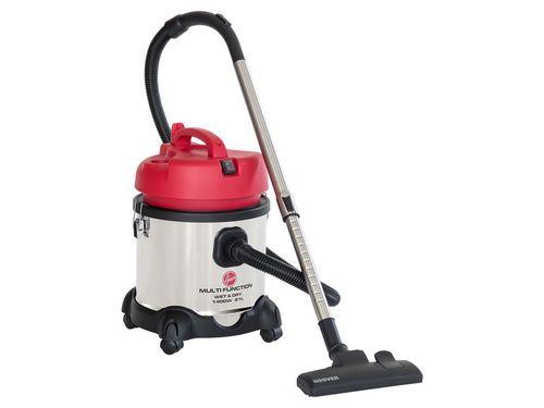 מודיעין Hoover TWDH-1400 שואב אבק תעשייתי רטוב/יבש הובר - Hoover - שואבי אבק WV-18